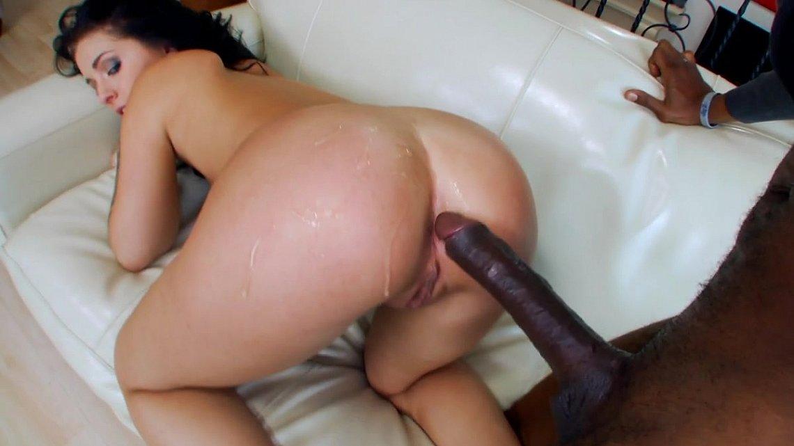 Asian Japan Black Big Dick