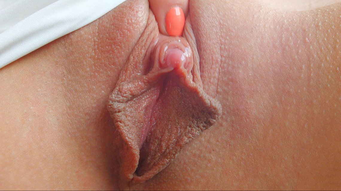 Close Up Hairy Pussy Fuck Hd