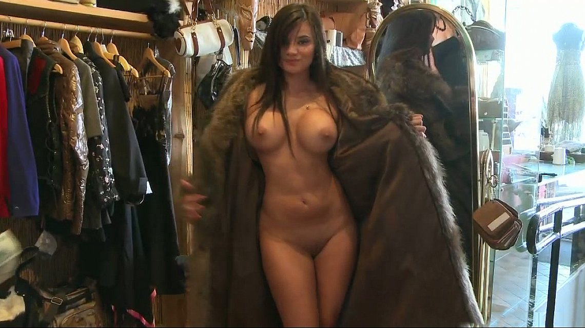 porno-video-shuba