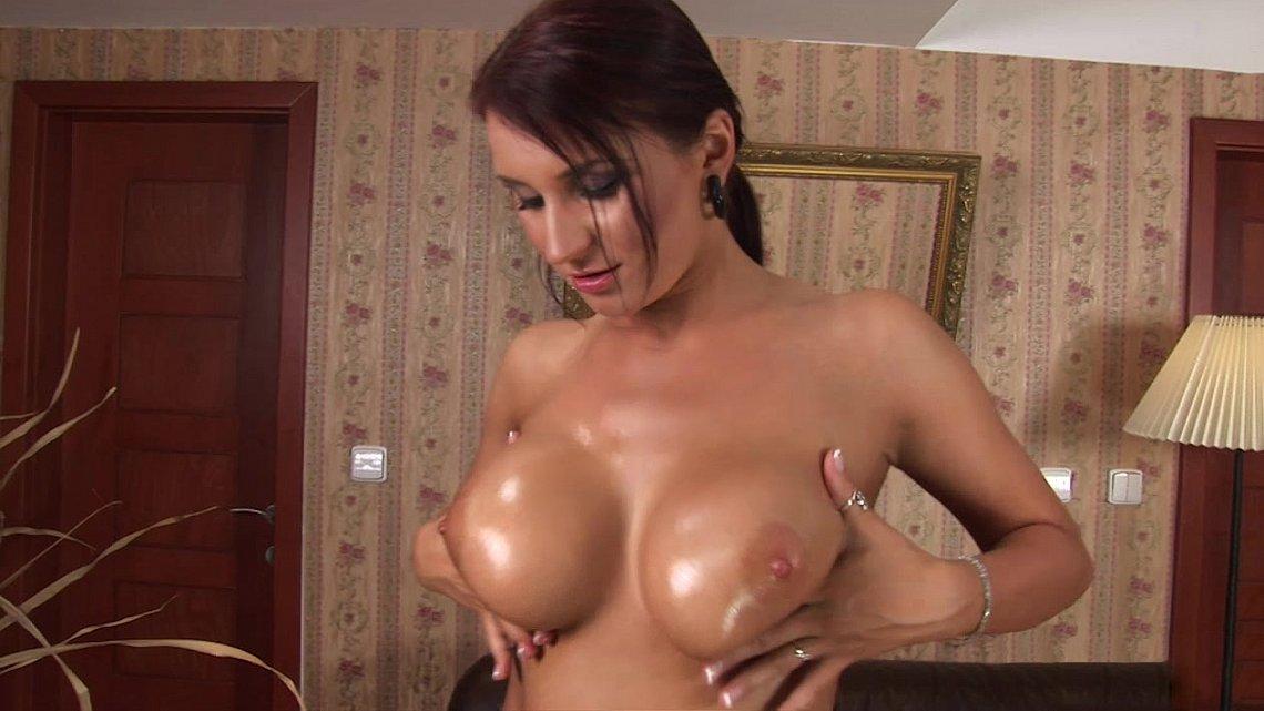 3d-ogromnie-siski-porno