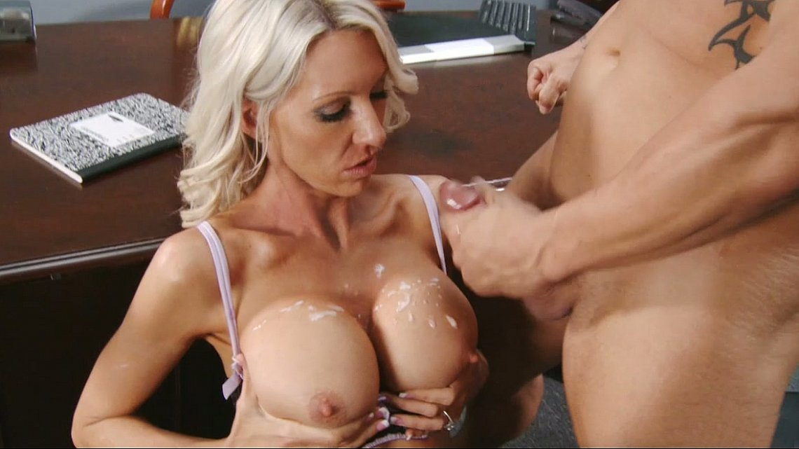office-porn-big-tits-facial-lubed-naked-anal