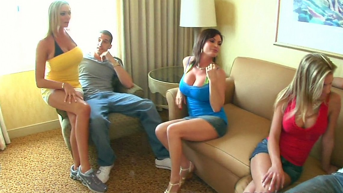 brianna love can't stop riding big cock on camera  102143