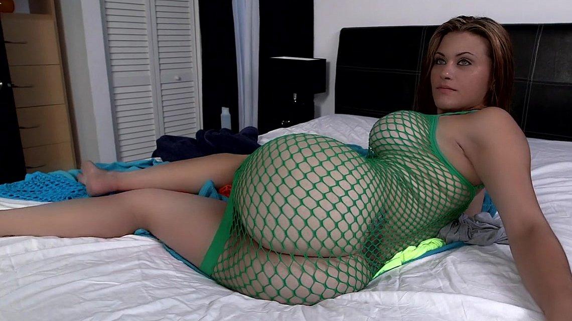 Big White Ass Porn Videos Pornhubcom