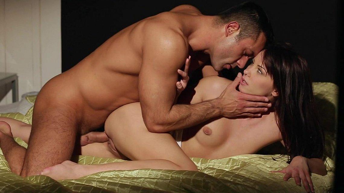 Фото легкий секс бесплатно