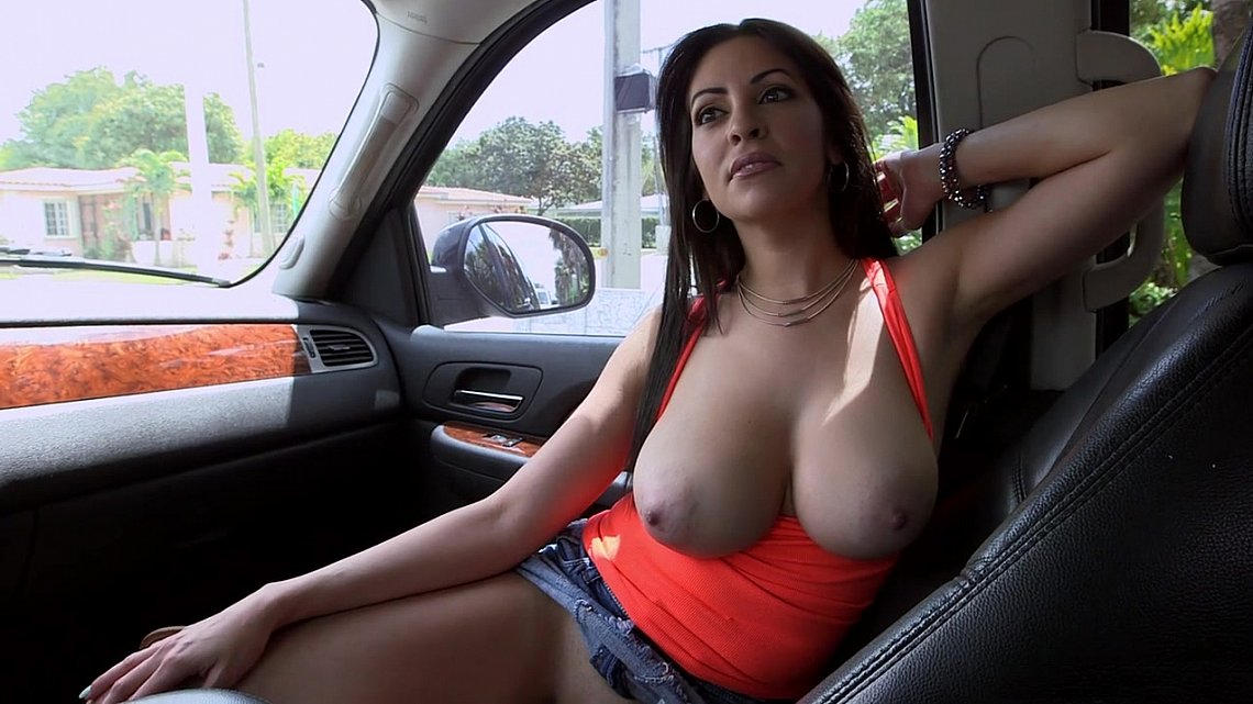 Favorite big boobs handjob beautiful Best