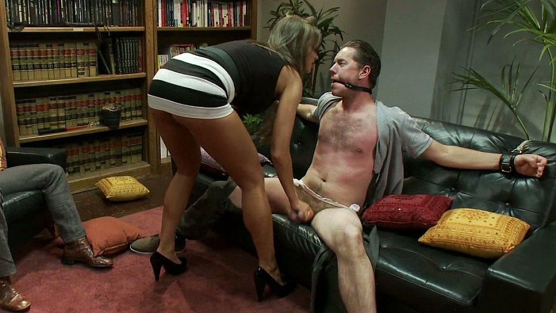 Erotic free lesbian slave story