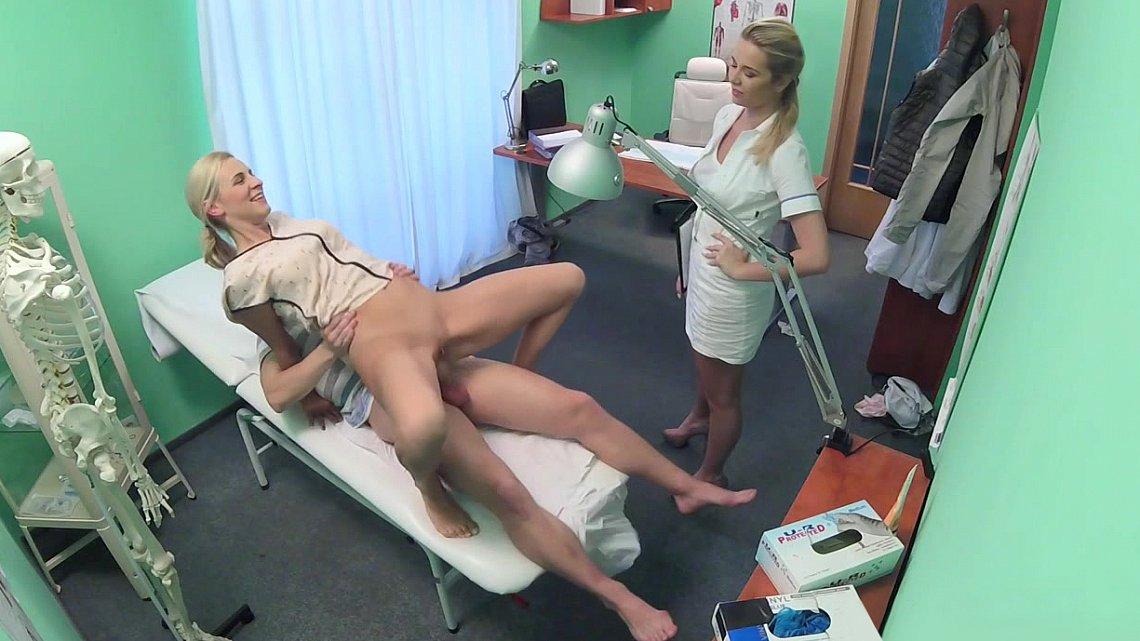 Порно секс-терапия без регистрации
