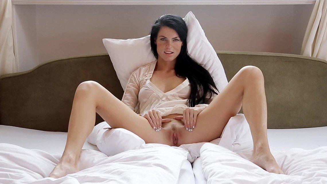 Legs porn spread Old Women