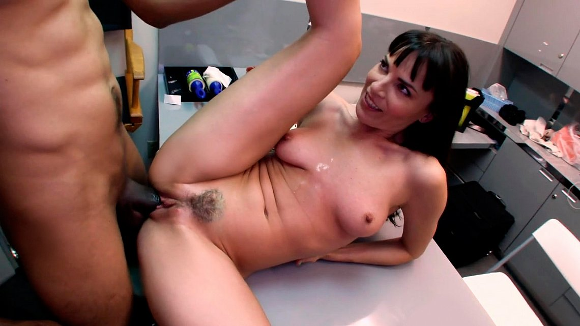Fully clothed mature sex